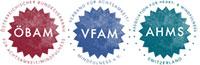 Logo - Verbände für Achtsamkeit und Mindfulness in Deutschland, Österreich und der Schweiz